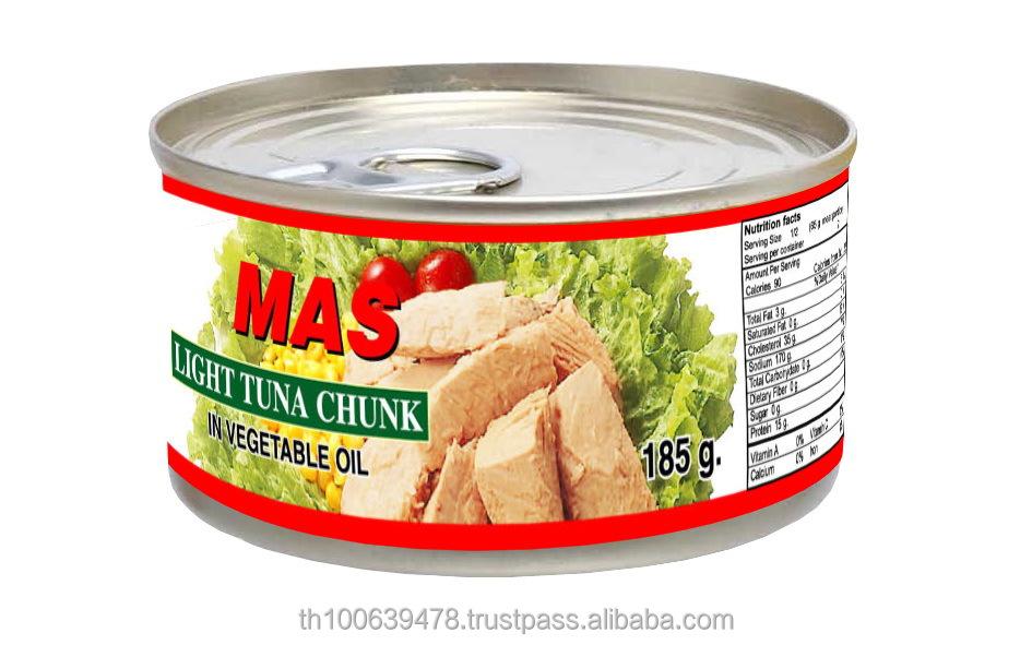 Canned tuna in oil buy canned tuna canned tuna fish for Tuna fish brands