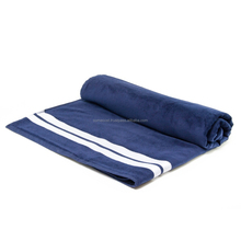 New Product 100% Cotton Bath Towel