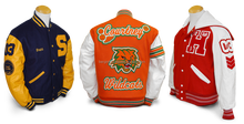 Cheap Custom Varsity Jackets with Your Own Embroidery Logos, Labels, & Chenille Patches, Hot Sale Winter Custom Varsity Jackets