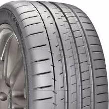 Michelin Pilot Super Sport 275/35-19 XL Tire 22002