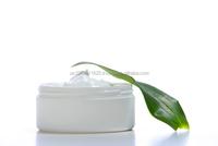 BEST FACE WHITENING CREAM Brightening Cream 1 oz ALL NATURAL Made in USA