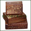/product-tp/carved-wooden-box-brass-inlay-wooden-box-brass-inlay-hand-carved-wooden-box-50016759260.html