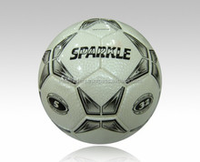 ORIGINAL BRAZUCA WORLD CUP 2014 FOOTBALL/MATCH BALL/SOCER BALL BALOON, Paypal Accepted