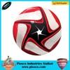 2013 Best Training Balls TPU/PU Official Size Weight Soccer ball