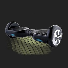 Price For New MonoRover R2 Electric Mini Two Wheels Scooter, Two Smart Motors for Easy and Stable Balancing, Safe and Easy to Us