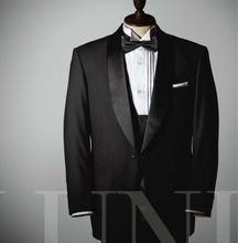 Fashionable bellboy uniform for hotel , other hotel uniforms available