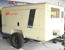 Ingersoll Rand HP 450