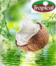 Price of Virgin Coconut Oil