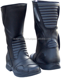sexy leather boots pink leather boots wrinkledleather horse riding boots sexy girls riding boots mens leather riding boots