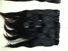 7A sexy brazilian hair no weft body wave bulk 100 human braiding hair virgin raw unprocessed bulk hair mix 8-32inch