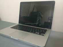 "Factory Price For NEW SEALED 2015 ApPPle MacBook Pro - Retina 13"" 2.7Ghz i5 8GB 128GB MF839LL/A"