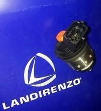 Landi Renzo LPG injectors