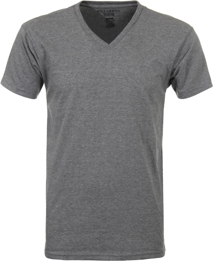 high quality blank t shirts cheap plain bulk o neck t