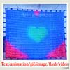 display video led curtain screen xxx photos china led video curtain