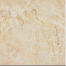 rustic porcelain tile flooring + porcelain wall+ceramic tile good prices
