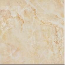 rustic porcelain tile flooring + porcelain wall+ceramic tile good prices