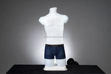 Man underpants, Korea, Underwear men's, Men's clothing