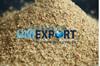 Vietnam corn cob for export