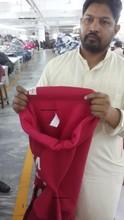 pakistani RMY 018 high quality cotton bed sheet &factories/towels both robes & factories/jeans pant & factories/cotton shirts