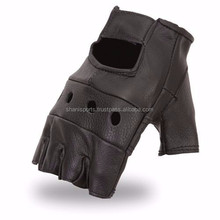 Motorcycle Riding Gloves / new design