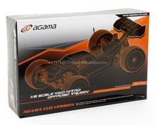 New Sealed AGMA8-USA