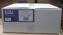 "Kuki Collection Thermal Paper Roll 3.125"" x 273'"
