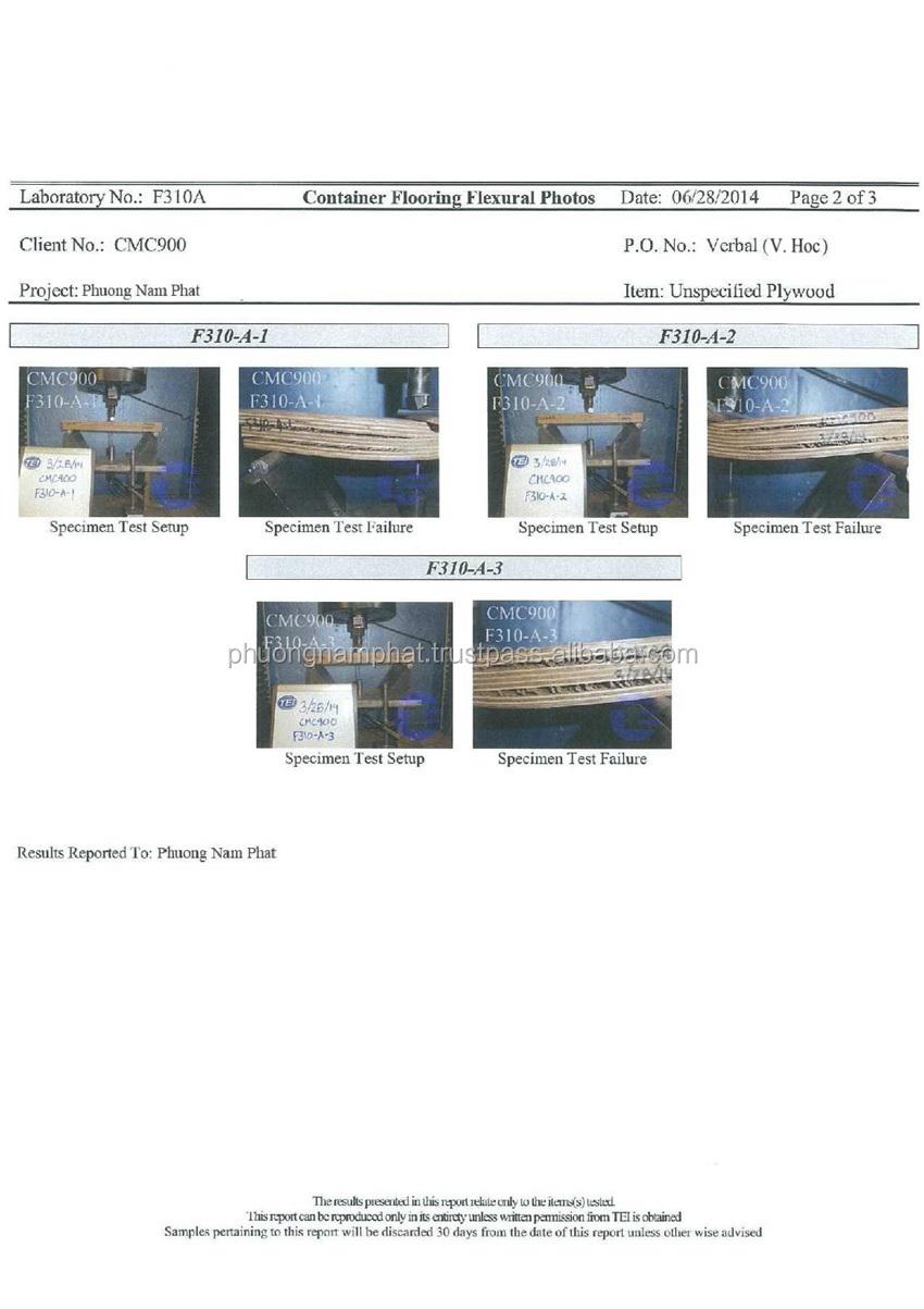 test result PNP-2.jpg