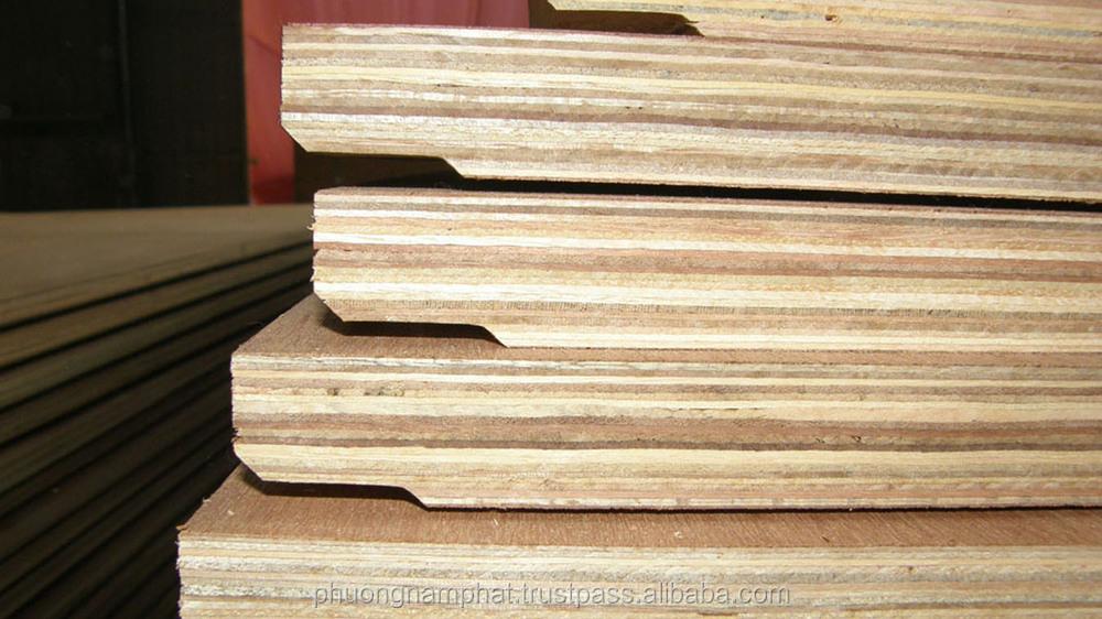 container+flooring+plywood+viet+nam.jpg