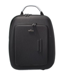 Eva Backpack with Ipad Case Front