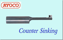 High Efficiency and High Precision Counter Sink Spot Chamfer at reasonable prices