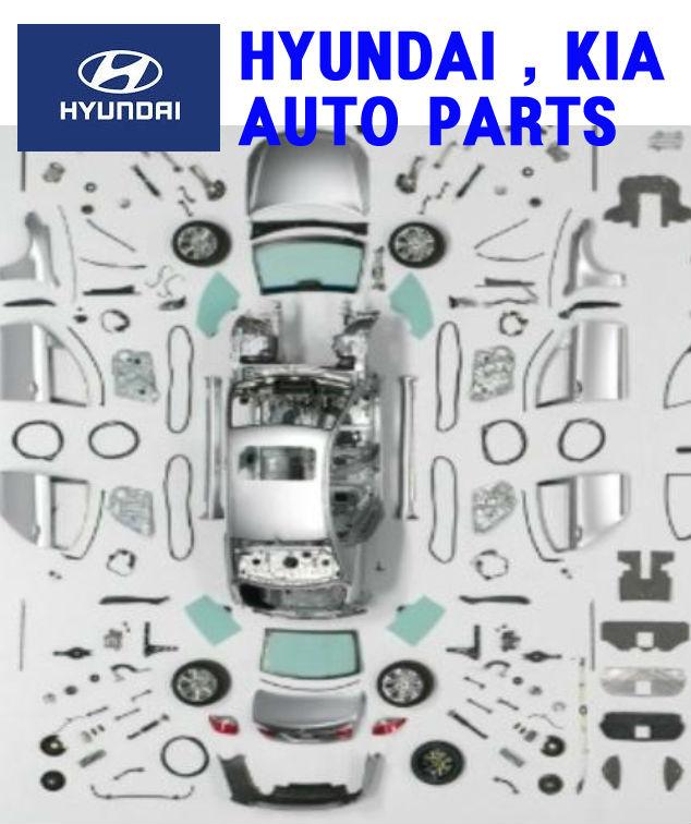 Hyundai kia mobis auto parts russia turkey garrett Kia motor dealers