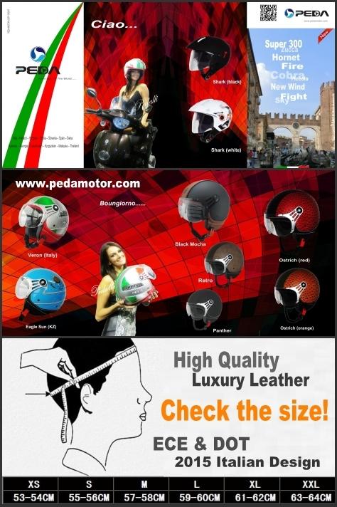Design Motorcycle Online Design Motorcycle Helmet