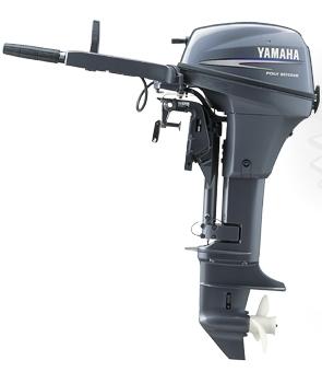 Used Yamaha Boat Engine 6hp F6smha 4 Stroke Autos Post