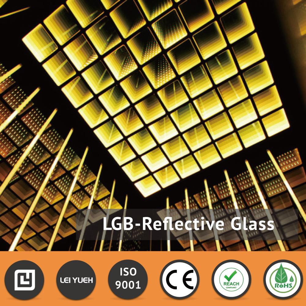 d coratif ip65 led rgb lumi re en briques de verre pour clairage ext rieur jardin lumi res de. Black Bedroom Furniture Sets. Home Design Ideas