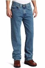 stock lot jeans pant supplier bangladesh /price very competitive /quality guranteed/42 partner factories
