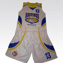tackle twill basketball uniform image