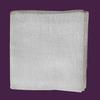 Cotton Gauze Soft Bandage for Medical/Surgical Dressing