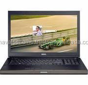 Best Discount Original For New Dell Precision Mobile Workstation M6800 Core i7 NVIDIA Quadro K5100M, 7200rpm SATA, 16GB 1TB