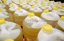 100% Refined Sunflower Cooking Oil