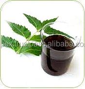 Neem oil fertilizer organic farming pest control -All purpose agricultural use