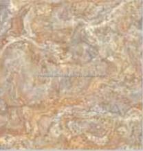 marble look polished glazed floor tile use for living room,floor tiles