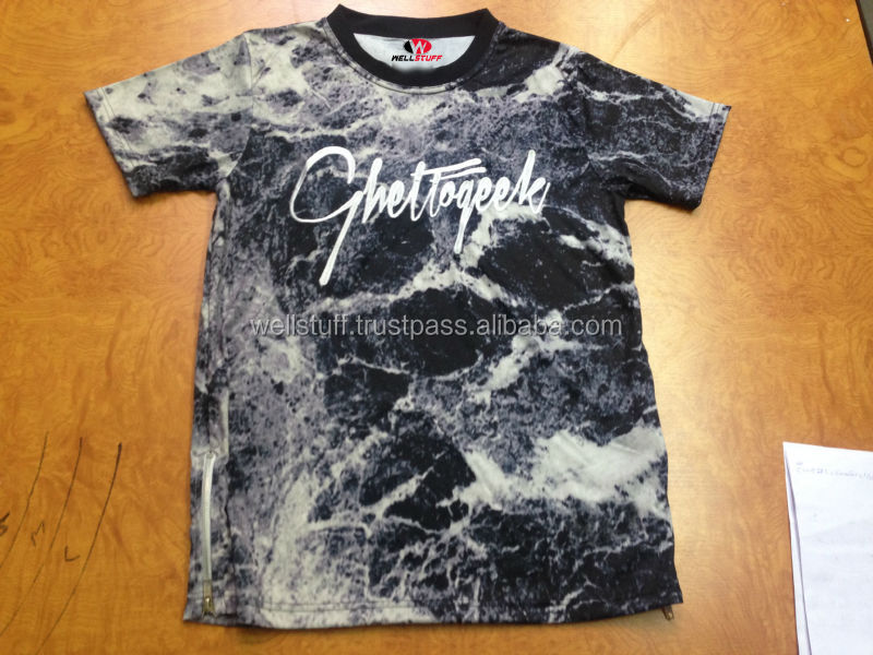Tie dye sublimation printed t shirts tie dye printed t shirts tie dye t shirts buy tie dye for Dye sublimation t shirt