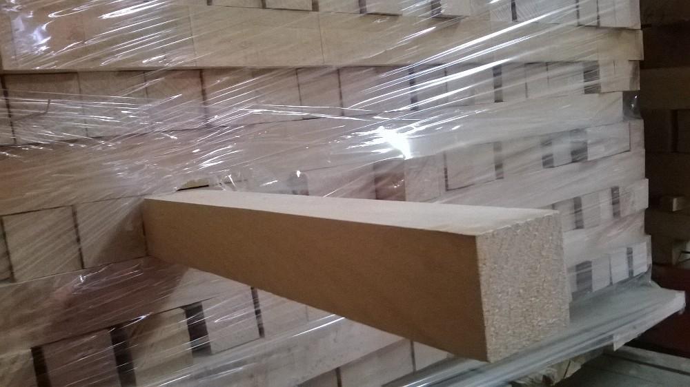 Beechwood Wood Products ~ Beech wood lumber buy product on