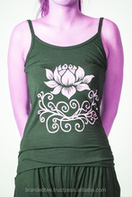kyodan yoga fitness wear