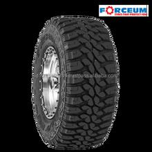 Forceum MT-08 Plus 265/70R17 Car Tire