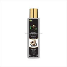 Intensive Nourishment Black Pearl Shampoo