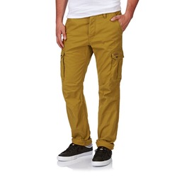 Hot-Selling Healthy New Design Polo Cargo Pants