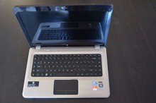Original Sales For New HP ZBook 17 G2 Mobile Workstation - Core i7