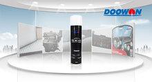 DOOWON Automotive Evaporator Cleaner