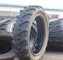 tractor tyre 14.9 28